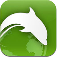 Dolphin Browser 4.0 released for iPhone