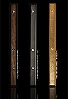 Mobiado updates its slim luxury phone