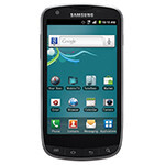 Samsung Droid Charge...err, Galaxy S Aviator now available on US Cellular