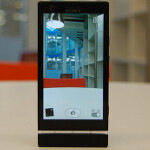 Sony Xperia P visits the FCC, no carrier branding in sight