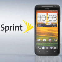 HTC EVO 4G LTE promo video released