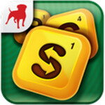 Ad-free Scramble appears in Play Store, Zynga wants to save your battery life
