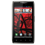 Motorola RAZR MAXX priced for U.K. pre-order