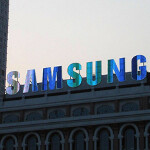 Samsung announces preliminary report, says it had operating profit of $5.15 billion in first quarter