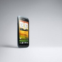 HTC Q1 financials out: 70% drop in profit, but first signs of recovery show