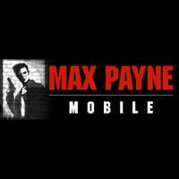 Rockstar announces official Max Payne Mobile release dates