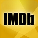 IMDb for Android updated, now has 720p trailers