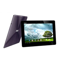 Transformer Prime owners to get a free GPS dongle from Asus