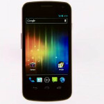 Galaxy Nexus may be coming to AT&T soon, with LTE