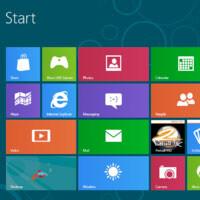 "Microsoft: ""Current Windows Phone apps will run on Windows Phone 8"""