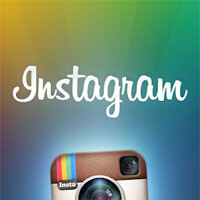 Instagram for Android sees another update – tablets and Wi-Fi only devices supported