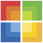 #SmokedByWindowsPhone held over for another week; prize is now $1,000 gift card