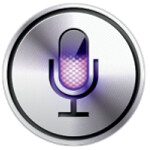 Siri's
