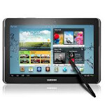 Report: Samsung GALAXY Note 10.1 delayed until June; tablet will feature quad-core Exynos processor