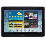 Office Depot site leaks pricing for Samsung Galaxy Tab 2 (10.1)