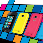 Nokia Lumia 710 now free at T-Mobile; free cover promotion is extended