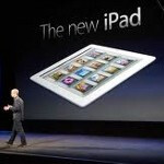 Britain's advertising regulator thinking of looking into Apple iPad claims of 4G connectivity