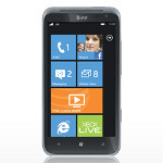 HTC Titan II now available from AT&T; order online if you can't wait for Monday