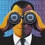 India soon ready to spy on BBM users
