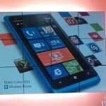 AT&T promotes Nokia Lumia 900 launch with huge signs; phone available in stores today