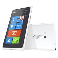 Some Nokia Lumia 900 units are having network connection issues