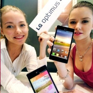 "LG D1L tipped to sport a 720p 4.7""  screen like the Optimus 4X HD, but arrive with Snapdragon S4 and LTE"