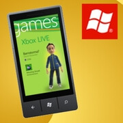 10 Windows Phone games you should try