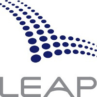 T-Mobile swaps spectrum with Leap Wireless, aims for better coverage