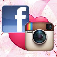 Facebook is set to acquire Instagram for approximately $1 billion