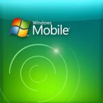 10 of the greatest Windows Mobile smartphones ever