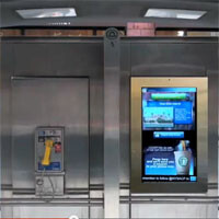 NYC pay phones to be replaced by 'smart screens'