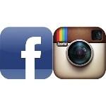 Facebook's mobile plans (Part 1): Why Instagram is worth $1 billion