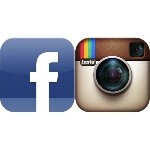 Facebook's mobile plans (Part 1): Why Instagram is worth $1 billion