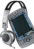 Sidekick LX to get new features with over-the-air update