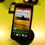 HTC One S to launch via T-Mobile on April 25th according to training slides