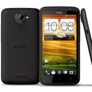 Quad-core HTC One X on sale for $630 without a contract
