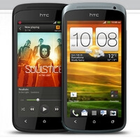 HTC One S ceramic nanocoating flawed?