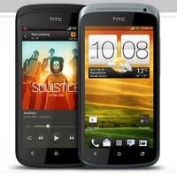 HTC One S ceramic nanocoating flawed?