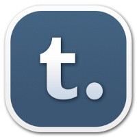 Tumblr for Android updated: UI overhauled, quicker, new features