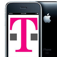 AT&T unlocking iPhones could be an opportunity for T-Mobile, carrier says it's more affordable