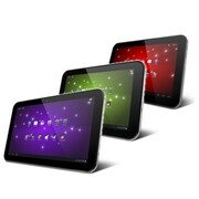 Toshiba Excite tablet trio unveiled, 13-inch Tegra 3 beast in tow