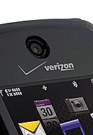 Visual Voicemail coming to Verizon