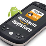 Amazon officially adds in-app purchases to Appstore