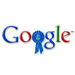 Google is the most popular tech brand, according to new poll