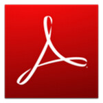 Adobe overhauls Mobile Reader for Android and iOS, brings doodling and signatures to mobile