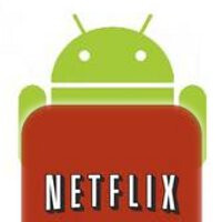 Netflix for Android sees a minor update that carries an improved volume control interface