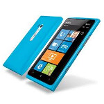 Fix for Nokia Lumia 900 is coming; buyers through April 21st get $100 rebate