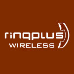 RingPlus gets blessing to launch Sprint MVNO, free cell phone service on the horizon