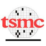 TSMC rumored to experience major 28nm shortage through summer