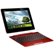 Asus Transformer Pad 300 to debut for $379 at J&R, MeMO ME171 gets unboxed and benchmarked